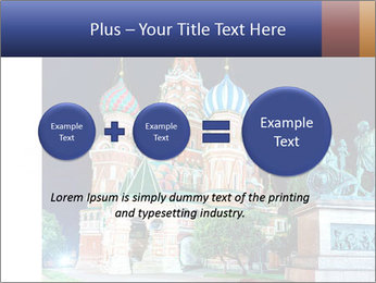 0000076770 PowerPoint Template - Slide 75