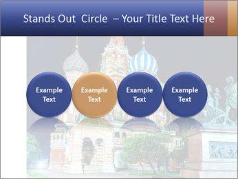 0000076770 PowerPoint Template - Slide 76