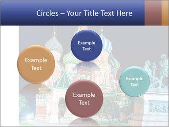 0000076770 PowerPoint Template - Slide 77