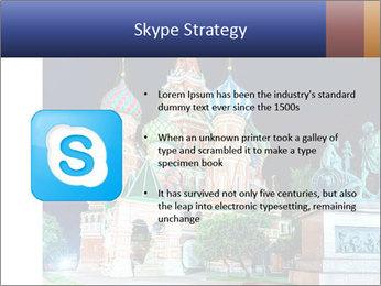 0000076770 PowerPoint Template - Slide 8