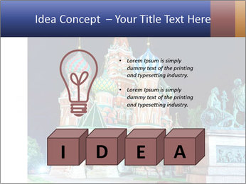0000076770 PowerPoint Template - Slide 80