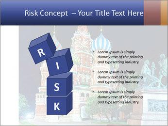 0000076770 PowerPoint Template - Slide 81