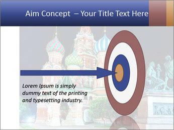 0000076770 PowerPoint Template - Slide 83