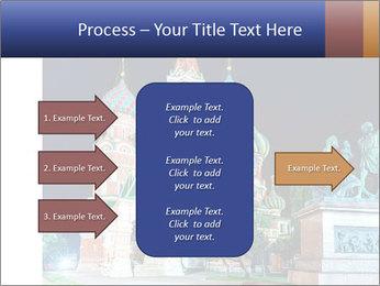 0000076770 PowerPoint Template - Slide 85
