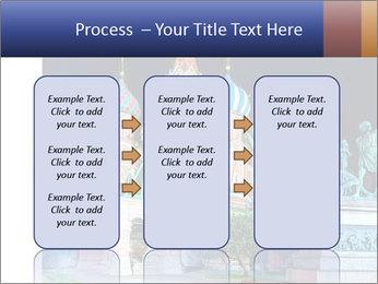 0000076770 PowerPoint Template - Slide 86