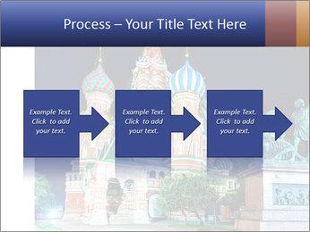 0000076770 PowerPoint Template - Slide 88