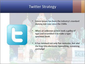0000076770 PowerPoint Template - Slide 9