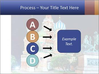 0000076770 PowerPoint Template - Slide 94