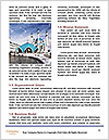 0000076770 Word Template - Page 4