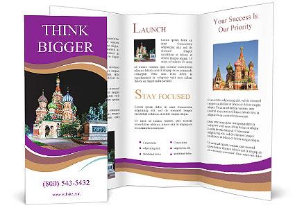 0000076771 Brochure Template