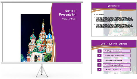 0000076771 PowerPoint Template