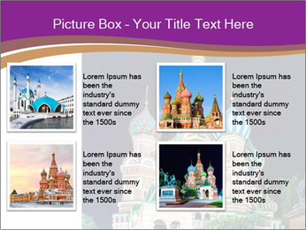 0000076771 PowerPoint Template - Slide 14