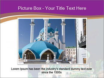 0000076771 PowerPoint Template - Slide 16