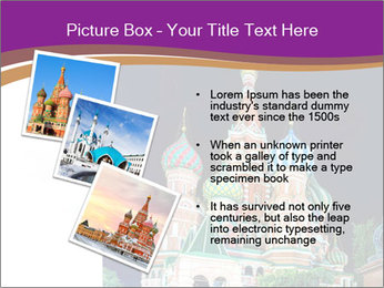 0000076771 PowerPoint Template - Slide 17
