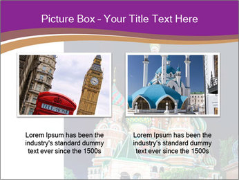 0000076771 PowerPoint Template - Slide 18