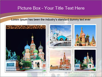 0000076771 PowerPoint Template - Slide 19