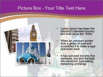 0000076771 PowerPoint Template - Slide 20
