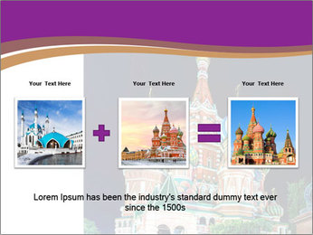 0000076771 PowerPoint Template - Slide 22