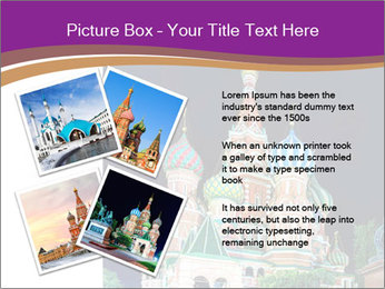 0000076771 PowerPoint Template - Slide 23