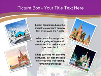 0000076771 PowerPoint Template - Slide 24
