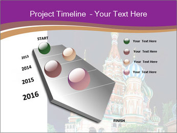 0000076771 PowerPoint Template - Slide 26