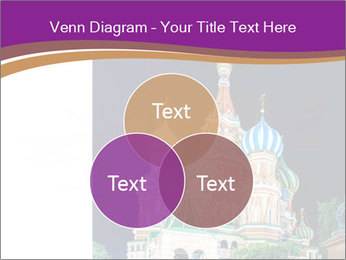 0000076771 PowerPoint Template - Slide 33