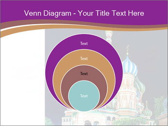 0000076771 PowerPoint Template - Slide 34