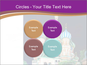 0000076771 PowerPoint Template - Slide 38
