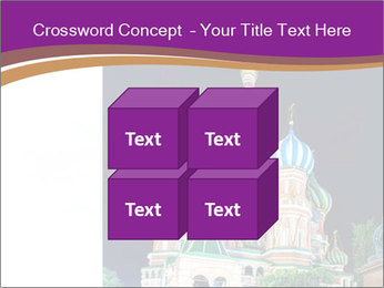 0000076771 PowerPoint Template - Slide 39