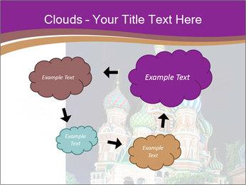0000076771 PowerPoint Template - Slide 72