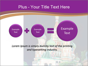 0000076771 PowerPoint Template - Slide 75