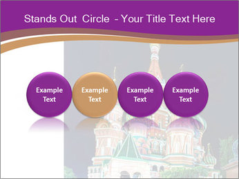 0000076771 PowerPoint Template - Slide 76