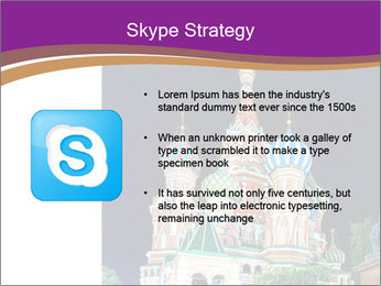 0000076771 PowerPoint Template - Slide 8