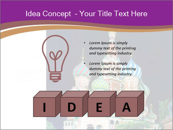 0000076771 PowerPoint Template - Slide 80