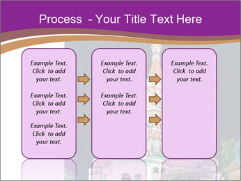 0000076771 PowerPoint Template - Slide 86