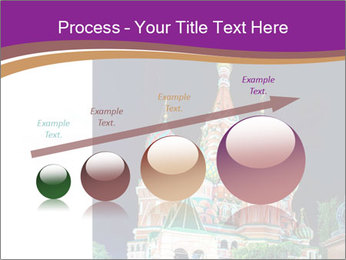 0000076771 PowerPoint Template - Slide 87