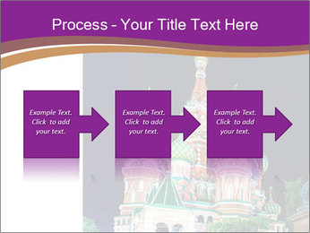 0000076771 PowerPoint Template - Slide 88