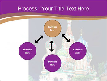 0000076771 PowerPoint Template - Slide 91