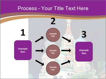 0000076771 PowerPoint Template - Slide 92