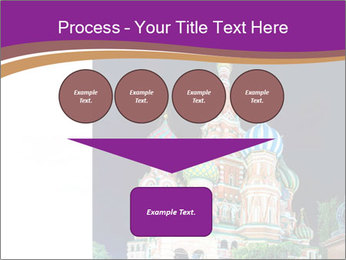 0000076771 PowerPoint Template - Slide 93