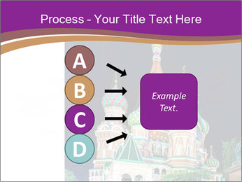 0000076771 PowerPoint Template - Slide 94