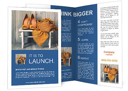 0000076772 Brochure Templates