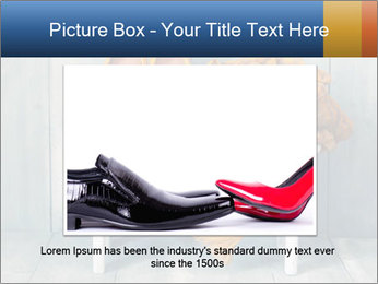 0000076772 PowerPoint Template - Slide 15