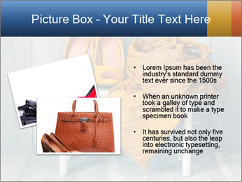 0000076772 PowerPoint Template - Slide 20