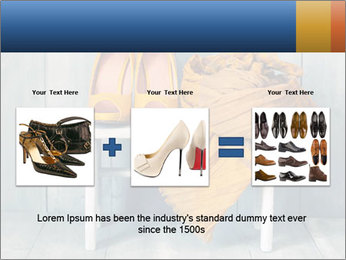 0000076772 PowerPoint Template - Slide 22