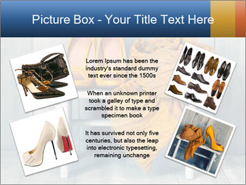 0000076772 PowerPoint Template - Slide 24