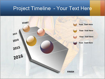 0000076772 PowerPoint Template - Slide 26