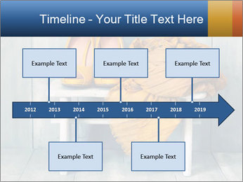 0000076772 PowerPoint Template - Slide 28