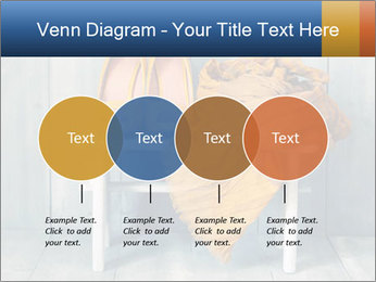 0000076772 PowerPoint Template - Slide 32