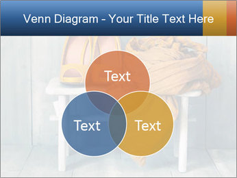 0000076772 PowerPoint Template - Slide 33